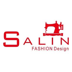 SaLin服饰