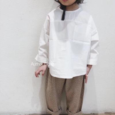MK.MIKO服饰