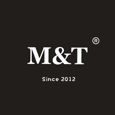 广州M&T服装有限公司