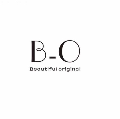 广州B-O服饰有限公司