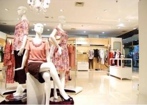 珂莱蒂尔年度营收增长37.78% 将贯彻多品牌发展战略