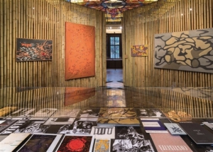 Prada基金会中国首秀发布 罗马艺术史中国再现