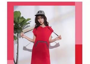 布莎卡女装春夏上新 玩转夏日时尚美感