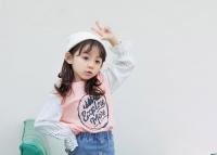 花田彩20新品,享受夏日文艺范的阳光