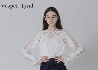 "Vesper Lynd优雅""半身裙""穿起来 时髦显瘦气质十足"